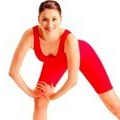 4 Простих правила, які допоможуть позбутися зайвої ваги