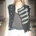 80-Е: мода і тенденції