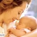 Хороша чи погана мати?