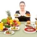 Італійська дієта: як смачно схуднути?