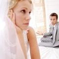 Я виходжу заміж, але люблю іншого
