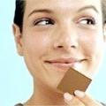 Як їсти солодке і не товстіти