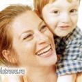 Як контролювати й оцінювати розвиток дитини раннього віку?