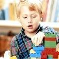 Як навчити дитину грати самостійно?