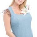 Як одягатися вагітним