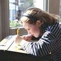 Як підготувати дитину до початковій школі