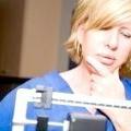 Як втрачати зайві кілограми без зусиль