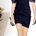 Які сукні в моді?