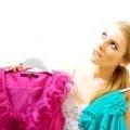 Яку жіночий одяг не люблять чоловіки?
