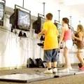Комп'ютерні фітнес-ігри не замінять дитині спорту