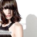 Модні стрижки 2011: жан луї давид (jean louis david)