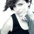 Модні стрижки та зачіски 2011 від jean-claude biguine: рок і кутюр