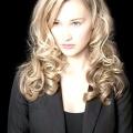 Модні стрижки і зачіски для довгого волосся 2011: coiff1rst