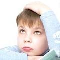 Психологічна готовність дитини до школи, онлайн тест