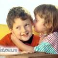 Мовленнєвий розвиток дитини дошкільного віку