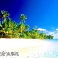 Сейшельські острови: рай на землі існує!