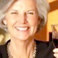 Секрет довголіття - в келиху вина, і не тільки
