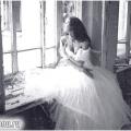 Семінар ольги гумановой - «що заважає вийти заміж?»