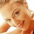 Шість шкідливих звичок у жінок