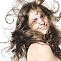Поради для росту волосся