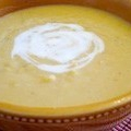 Суп з дичини