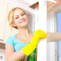Управління домашнім господарством. частина третя.