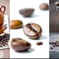 Вся справа в каві. 10 кавових хитрощів