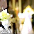 Виїзна весільна реєстрація: зручне нововведення