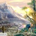 Засідання 114. повернення короля. глава 8