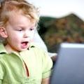 Залежність дітей від комп'ютерних ігор: як уникнути?