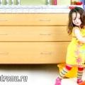 5 Правил - як привчити дитину до домашніх обов'язків