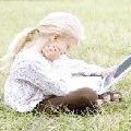 Безпечний інтернет для дітей: кілька простих правил