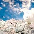 Гарний настрій економить гроші