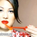 Японська дієта - переваги і недоліки