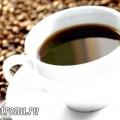 Як вибрати хорошу кавоварку, не витративши зайві гроші