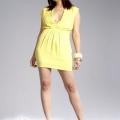 Модні літні сукні для реальних жінок