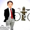 Чи може дитина заробити один мільйон доларів?