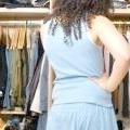 Нова мода - сукні напрокат