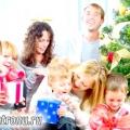 Оригінальні подарунки для дітей до нового року