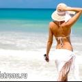 Відгуки туриста про недорогий відпочинок за кордоном