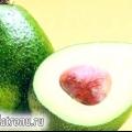 Корисні властивості авокадо: для тих, хто хоче покращати