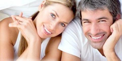 10 Причин, чому ви його любите