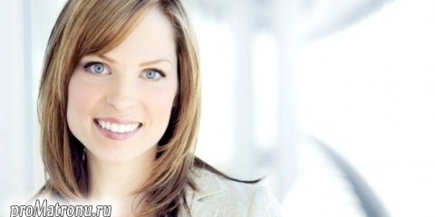 10 Рад для офісної леді