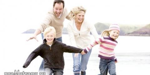 13 Рад для працюючих батьків на будь-який час доби