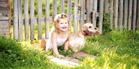 5 Істин про дітей, які важко прийняти батькам, які виросли в ссср