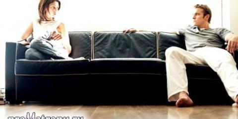 7 Причин, чому ти закохуєшся не в тих хлопців