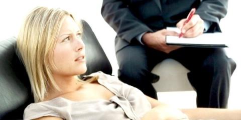 7 Ознак психолога, до якого не треба звертатися
