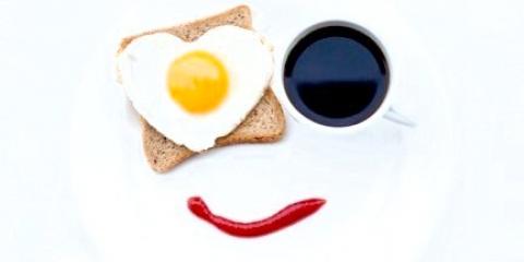 Білкова дієта, в чому її унікальність?