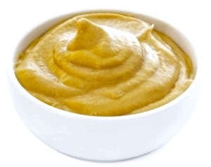 Hair-mask-with-mustard