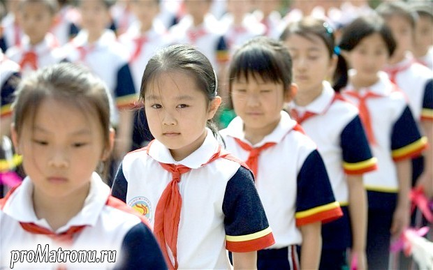 china-children_2493141b